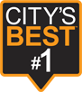 AOL City's Best 2008-2009